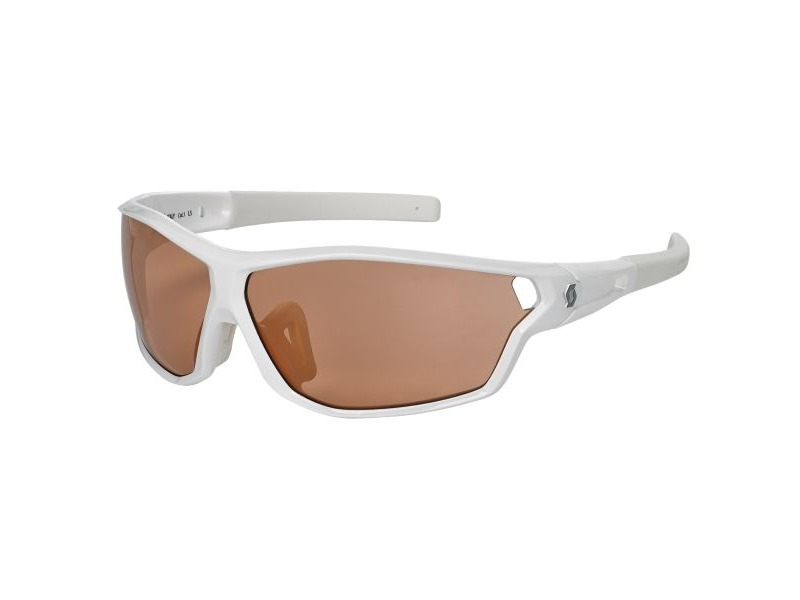 Scott Sports Leap Sunglasses click to zoom image