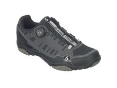 Scott Sports Sport Crus-r BOA 7.5 UK  click to zoom image
