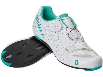 Scott Sports Road Comp Boa Lady Shoe