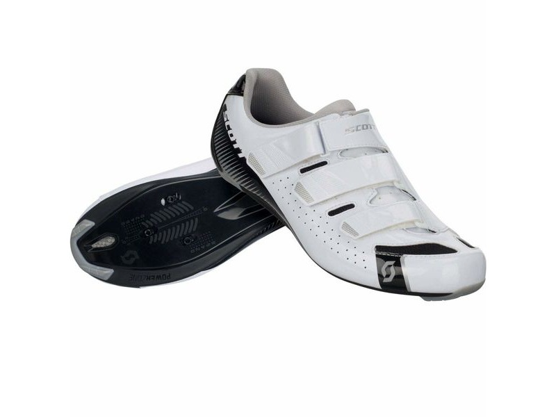 Scott Sports Road Comp Lady Cycling Shoe click to zoom image