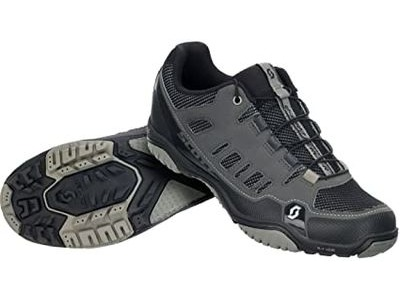 Scott Sports Sport Crus-r Cycling Shoe