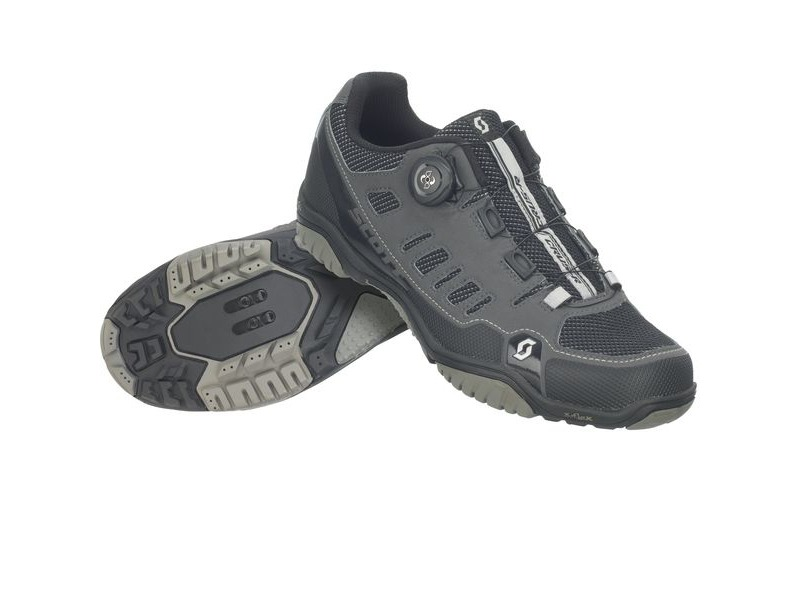 Scott Sports Crus-R Boa Lady Cycling Shoe click to zoom image