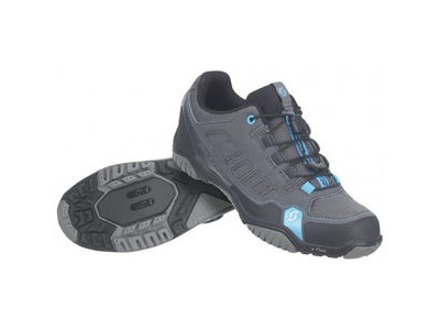 Scott Sports Crus-R Lady Cycling Shoe