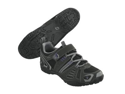 Scott Sports Trail Shoe - Lady Cycling Shoe