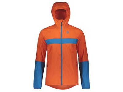 Scott Sports Trail MTN WB 40 jacket