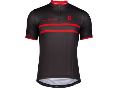 Scott Sports RC Team Jersey
