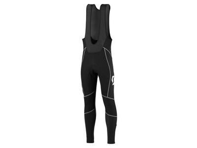 Scott Sports Endurance WP AS +++ Bib Tights