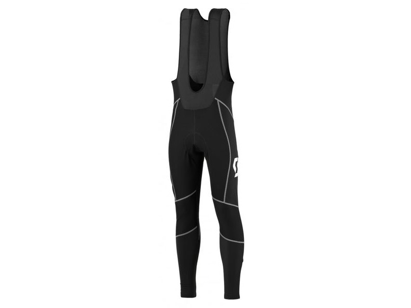 Scott Sports Endurance WP AS +++ Bib Tights click to zoom image