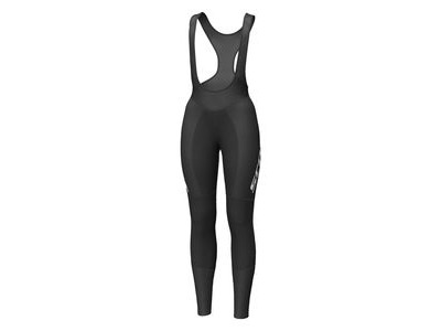 Scott Sports Ladies RC AS WindProof +++ Tights
