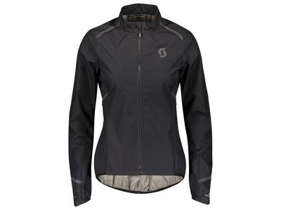 Scott Sports RC Weather WS Women's Jacket