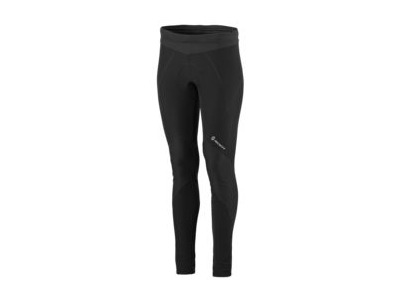 Scott Sports Ladies Endurance AS WP Tights