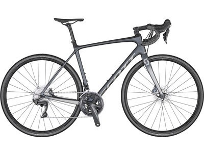 Scott Sports Addict 10 disc