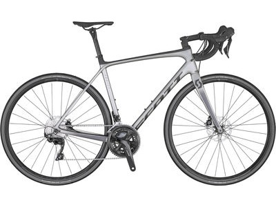 Scott Sports Addict 20 disc