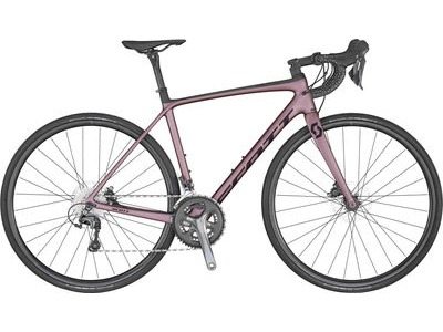 Scott Sports Contessa Addict 35 disc