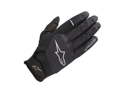 AlpineStars Cascade WP Tech Glove