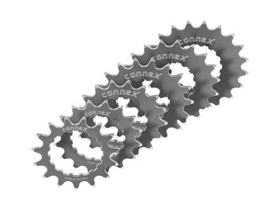 "Wippermann Bosch Sprockets Z18 1/8"" 3.1mm"