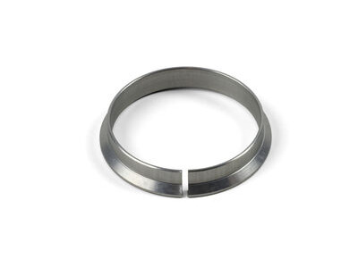 Hope 1.5 Upper Taper ring