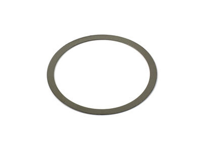 Hope 1.5 x 0.4mm Shim