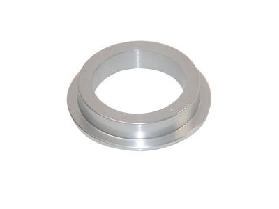 Hope Tapered 1.5 Reducer (crown)