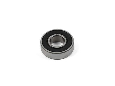 Hope Bearing 6001 2RS