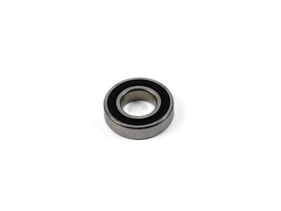 Hope Bearing 61901 2RS