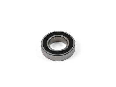 Hope Bearing 61902 2RS