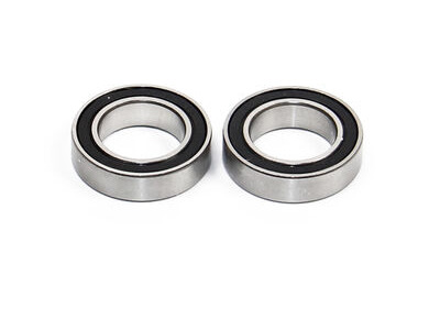 Hope Pro3 Mono/XC3/XC6 Front Bearing kit