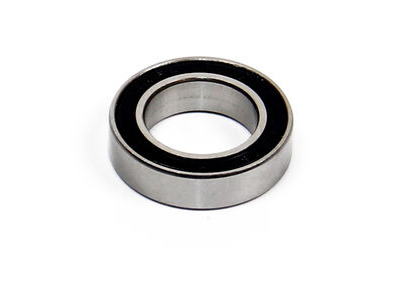 Hope Stainless Steel 17x28x7 Bearing
