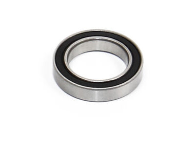 Hope Stainless Steel Bearing S6803 2RS