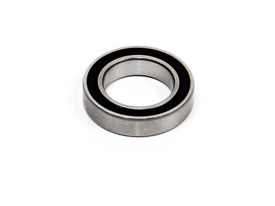 Hope Stainless Steel Bearing S6804 2RS
