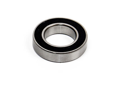 Hope Stainless Steel Bearing S6903 2RS