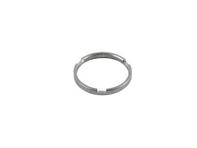 Hope 7/8 Spacer Ring