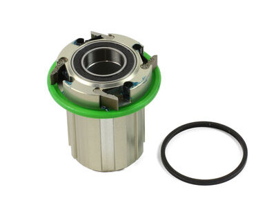 Hope Pro 4 Freehub Assembly 11spd Aluminium