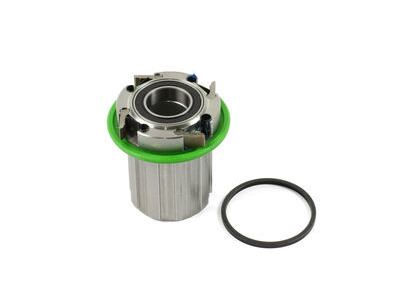 Hope Pro 4 Freehub Assembly 11spd Steel
