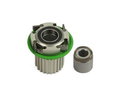 Hope Pro 4 Freehub Assembly MS 10mm