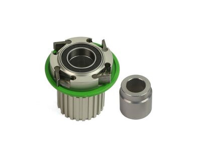 Hope Pro 4 Freehub Assembly MS 12x135/150
