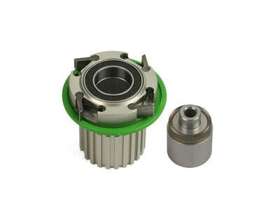 Hope Pro 4 Freehub Assembly MS QR
