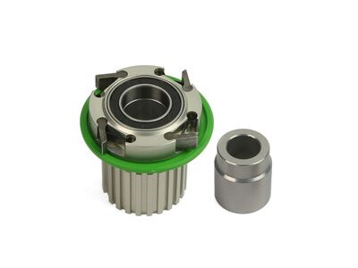 Hope Pro 4 Freehub Assembly MS X12/Boost