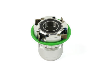 Hope Pro 4 Freehub Assembly XX1/XD