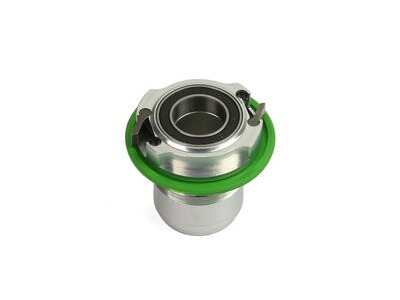 Hope RS4 2 Pawl Freehub Assembly XDR