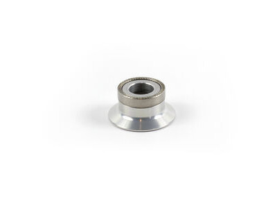 Hope Pro 2 Drive-side Spacer 10mm/SS/TR