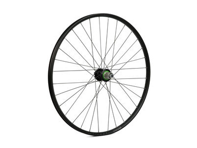 Hope Rear 29ER Fortus 23W Pro4 148mm