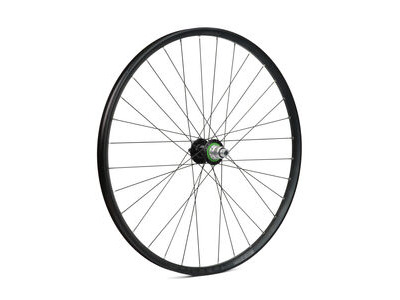 Hope Rear 29ER Fortus 26W Pro4 148mm