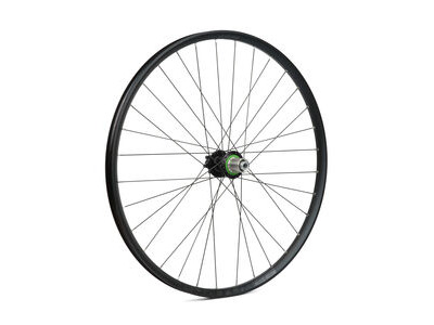 Hope Rear 29ER Fortus 26W Pro4 150mm