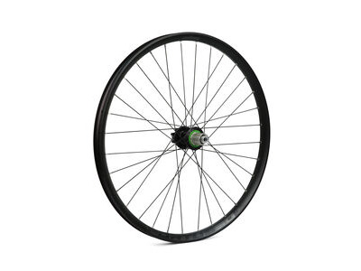 Hope Rear 27.5 Fortus 30W Pro4 150mm