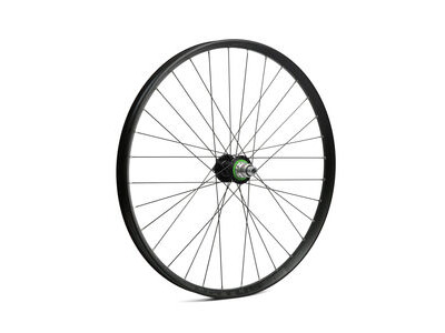 Hope Rear 27.5 Fortus 35W Pro4 148mm