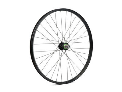 Hope Rear 29ER Fortus 35W Pro4 148mm