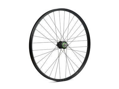 Hope Rear 29ER Fortus 35W Pro4 150mm