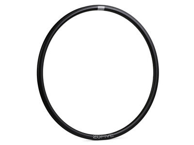 Hope 700C 20FIVE Alloy Tubeless Ready Disc Rim