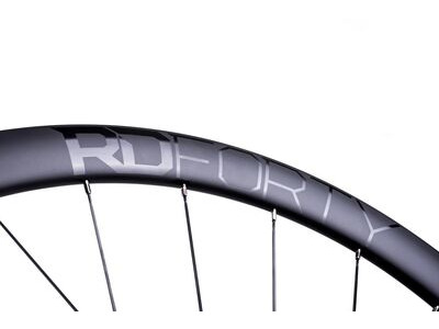 Hope RD40 Carbon Rim only 700C 24H